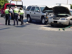 Washington car accident claims the life of bangor sailor Motor vehicle accident settlements