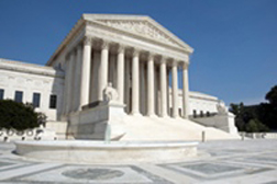 Overturning ERISA and the Supreme Court Update