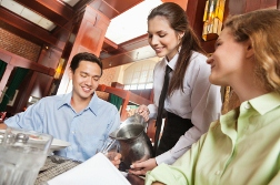 Restaurant Lawsuit Could Have Implications for Overtime Lawsuits