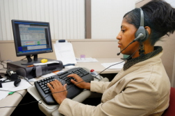Call Center Reps Entitled to Overtime