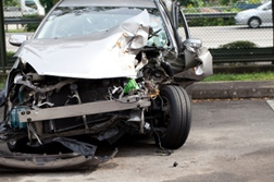 Image Result For Car Injury Law