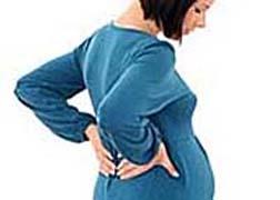 Cialis while pregnant