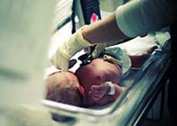 It's Not Just a Baby, It's a Life: Zoloft Birth Defects