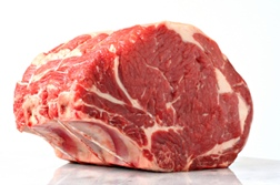 Possible E. coli O157:H7 Contamination Prompts Recall of  135,000 lbs of Beef Trim