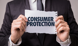 California Attorney Stands Up for Consumer Rights and Class Action Suits