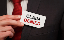 You Can Fight Back Against Denied Disability Claims