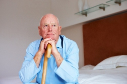 Is the DePuy Hip Replacement a Dangerous Device?