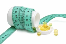 diet pills fen phen (252x167) 2 Lose Your Excess Fat With These Tips