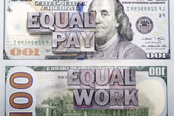 Contractor to US Government Cited for Equal Pay Violations, Settles for  .2 Million
