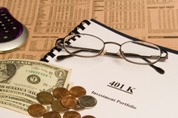 SEI Investments Company Accused of Self-Dealing in 401(k) Mismanagement Lawsuit