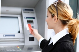 Excessive Overdraft Fees and ATM Charges are back in the Spotlight