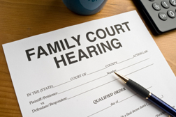 Child Support Lawyers In West Palm Beach Florida