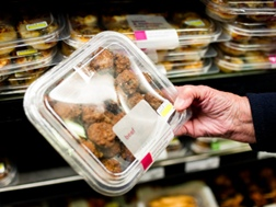 Proposed Bill Would Increase Foodborne Illness Inspections
