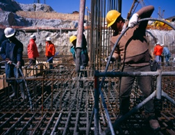 from construction worker to asbestos attorney - Construction Laborer