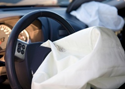 Attorney: Many People Seriously Injured by Defective Airbags
