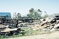 Katrina Victims Vindicated in Landmark Ruling