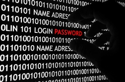 Two New Data Breaches Put Consumer Information at Risk