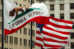 Massive California Labor Ruling Victory for California Workers