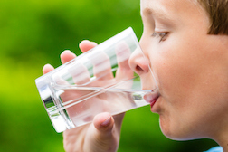 Class Action Lawsuit Over Lead in School Drinking Water