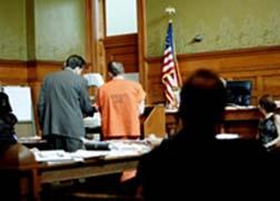judge says mentally ill