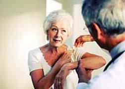 Levaquin Side Effects In Elderly