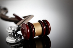 Patient Not Given the Facts—Grounds for Medtronic Infuse Lawsuit?