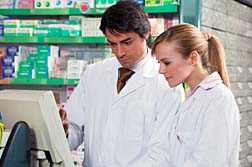 Does Pharmacy Closure Violate Employment Law?