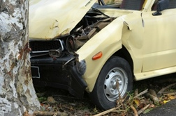 Alcohol not the Only Cause of Impaired-Driving Accidents
