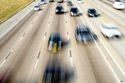 Plaintiffs' Attorney Discusses  Million California Car Accident Verdict