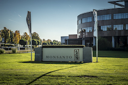 Monsanto Loses Bid to Delay Placement of Roundup on Unflattering List