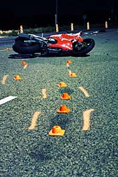 Image Result For Motorcycle Personal Injury