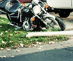 Image Result For Motorcycle Injury Settlements