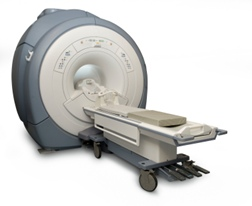 New Contrast Agent May Reduce MRI Health Risks