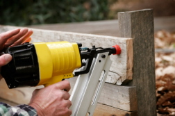 Nail Guns in the Wrong Hands Lead to Nail Gun Injury, Even Death