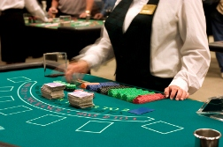 Nevada Casino Tipping Battle an Employment Issue Worth Watching