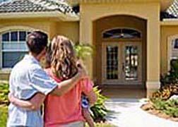 Home Warranty Nj Reviews