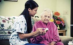 Image Result For Nursing Home Injury