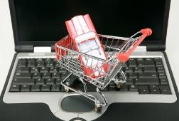 Internet Car Dealer Vs Car Lot Dealer