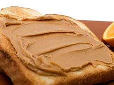 Trader Joe's Recalls Peanut Butter Due to Salmonella