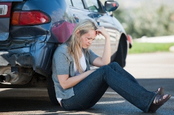 Lawsuit Funding Helps Auto Accident Victims Avoid Debt
