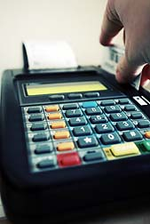 Prepaid Debit Cards to Face New Rules and Regulations