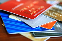 Studies: Credit Card Rate Hikes Down after Passage of Legislation
