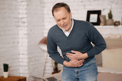 New Study Suggests Popular Heartburn Drugs Associated With a Higher Risk of Death