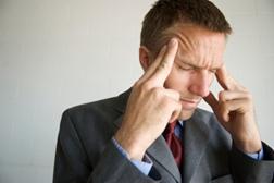 Reglan Side Effects Anxiety