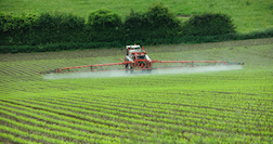 Monsanto Loses Labelling Battle in California – Tentatively