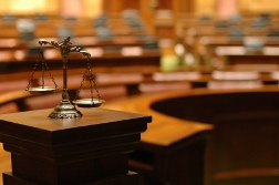 LawyersandSettlements Helps Plaintiff Win Lawsuit