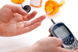 fluvoxamine 100 mg effets secondaires