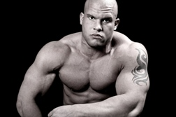 Wrestler S Death Highlights The Risk Of Seroquel Side Effects