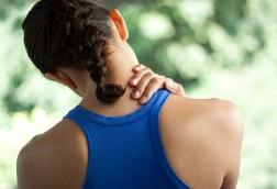 Doctors Advise Patients to File Shoulder Pain Pump Lawsuits