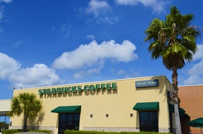 Starbucks facing California overtime lawsuit